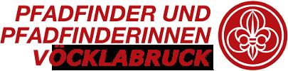 Pfadfinder Vöcklabruck