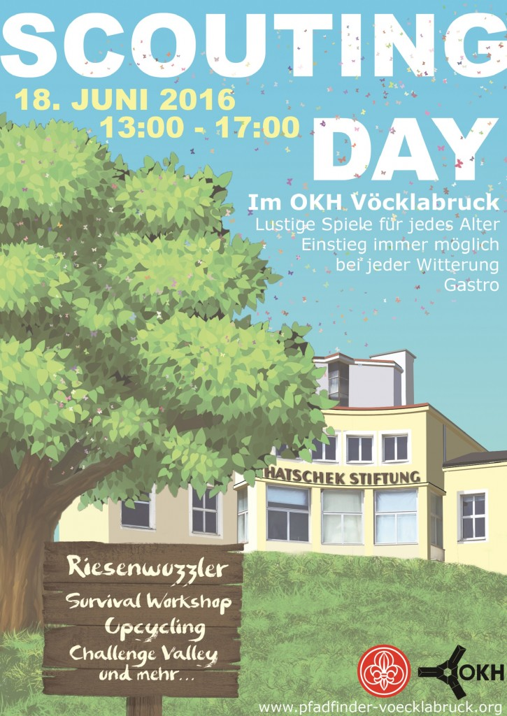 day_flyer